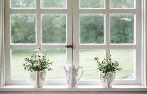 Der richtige Sichtschutz für die eigenen Fenster